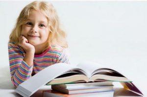【师德皓大学习效果好不好】想报考教师资格证,考哪一个科目比较好呢?