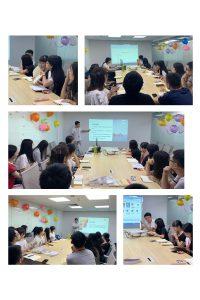 广州教师证培训,广州师德晧大教育靠谱吗