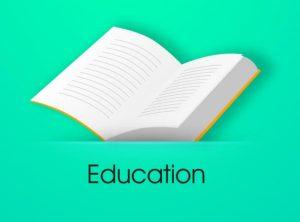 2020年河南教师资格证面试详细流程