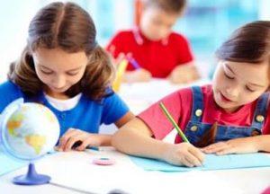 教师资格证面试答辩是什么?怎样回答