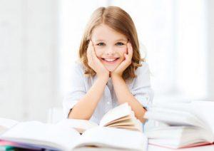 2020年非师范生报考教师资格证会受到限制吗