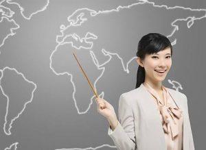 师德皓大教育:当代师生关系应如何建立,泰国一出走心教师短片值得深思!