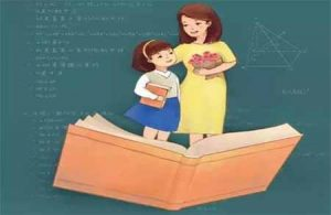 广州师大教育投诉退费如何处理,可退不