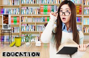 师大教育|学习中途退学可以退费吗
