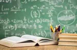教师资格证报名年龄有限制吗
