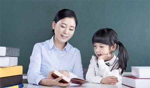 师德皓大教育如何在教育培训变得更好